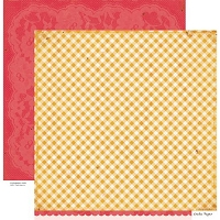 Crate Paper - Pretty Party - Stitch 12