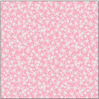 Creative imaginations creative cafe 12x12 flocked paper pink creative imaginations creative cafe 12x12 flocked paper pink floral mightylinksfo