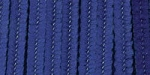 Darice-6mm Chenille Stems-Royal Blue