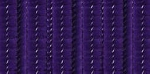 Darice-6mm Chenille Stems-Purple