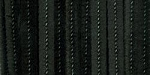 Darice-6mm Chenille Stems-Black