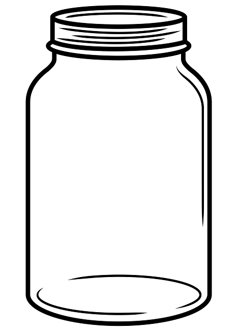 darice embossing folder  size a2  mason jar firefly clip art with transparent background firefly clip art free