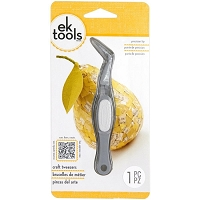 EK Success Precision Craft Tweezers