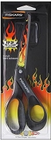 Fiskars - Up In Flames 8
