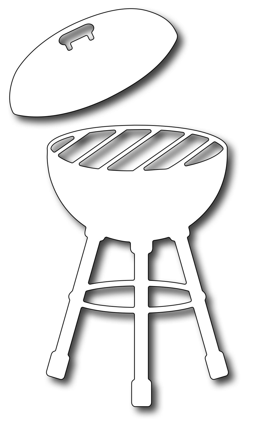Image result for FRAntic  stamper grill