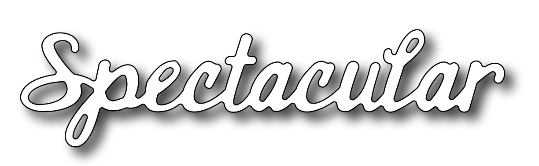 http://www.franticstamper.com/assets/images/products/franticstamper/june2016/FRA-DIE-09901.jpg