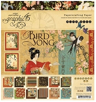 Bird Song Collection