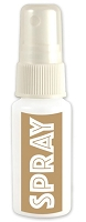Hero Arts  - Ink Spray - 1 oz Bottle - Gold