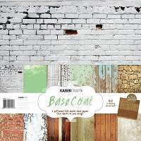KaiserCraft - Basecoat Collection