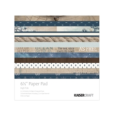 KaiserCraft - High Tide Collection - 6.5