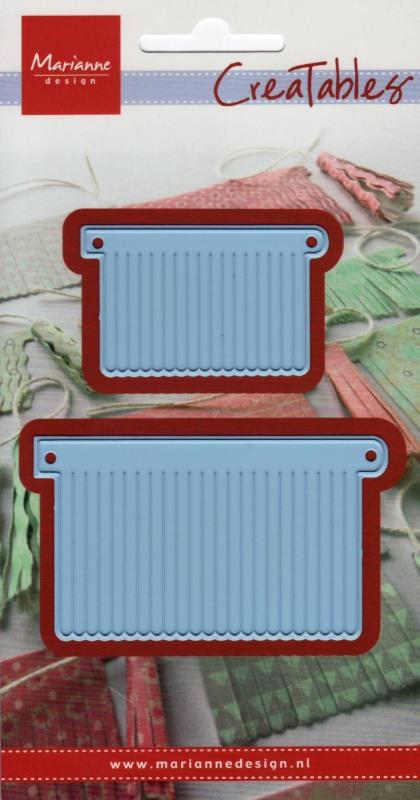 Image result for marianne design lr0390