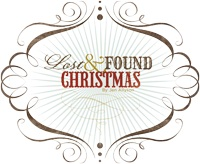 Lost and Found Christmas