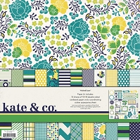 Kate & Co. Collection