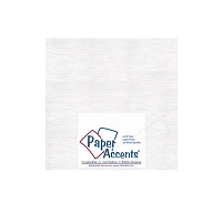 Paper Accents - Extra Heavy Chipboard - 6