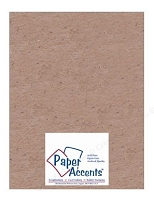 Paper Accents - Extra Heavy Chipboard - 8 1/2