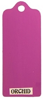 Paper Artsy - Fresco Finish Acrylic Paints - 50ml Bottle - Orchid (opaque)