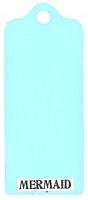 Paper Artsy - Fresco Finish Acrylic Paints - 50ml Bottle - Mermaid (opaque)