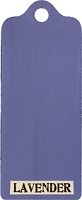 Paper Artsy - Fresco Finish Acrylic Paints - 50ml Bottle - Lavender (opaque)