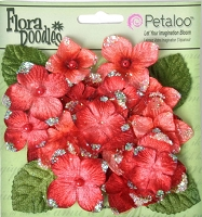 Petaloo - New flowers & Trinkets