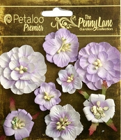 Petaloo - Mixed Blossoms
