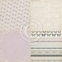 Pion Design - Alma's Sewing Room Collection -12