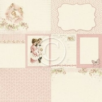 Pion Designs - Memory Notes Collection