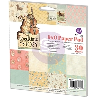 Prima Marketing - Bedtime Story Collection