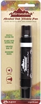 Ranger Adirondack Fillable Pen