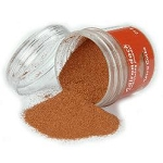 Ranger Adirondack Embossing Powders - Terra Cotta (1 oz)