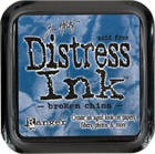 Ranger Distress Ink Pad -Broken China