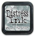 Ranger Distress Ink Pad - Iced Spruce