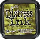 Ranger Distress Ink Pad - Peeled Paint