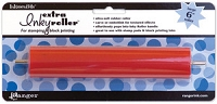 Ranger Inkssentials - Replacement Roller
