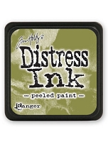 Ranger - Tim Holtz Mini Distress Ink Pad - Peeled Paint