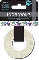 SandyLion - Tape Works Washi Tape - Butterflies