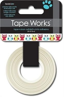 SandyLion - Tape Works Washi Tapes