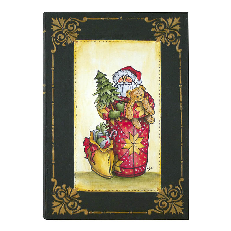 Stampendous - new Christmas stamps