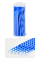 Tattered Lace - Glue Applicators Large (100 blue)
