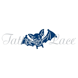 Tattered Lace - Dies - Essentials Halloween Bat