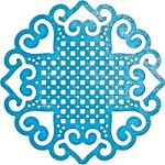 Cheery Lynn - Die - Lords and Commons