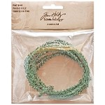 Advantus - Tim Holtz Idea-ology - Pine Twine Garland (3yds)