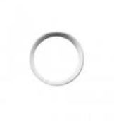 "Advantus - Tim Holtz - Tag Press Rings (3/4"" - pkg of 15)"