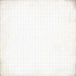 "Basic Grey Basics 12""x12"" Cardstock White - Lexicon"