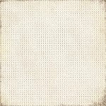 "Basic Grey Basics 12""x12"" Cardstock Manila - Docket"