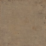 "Basic Grey Basics 12""x12"" Cardstock Kraft - Poll"