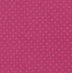 "Bazzill 12"" x 12"" Cardstock-(dotted swiss)-Pirouette"