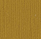 *Bazzill Cardstock (canvas)-Amber