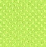"Bazzill-12""x12"" Cardstock (dotted swiss)-Irish Eyes"