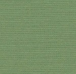 "Bazzill-12""x12"" Cardstock (raw silk texture)-Nathan"