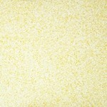 Best Creation Solid Glitter Cardstock - Cornmeal
